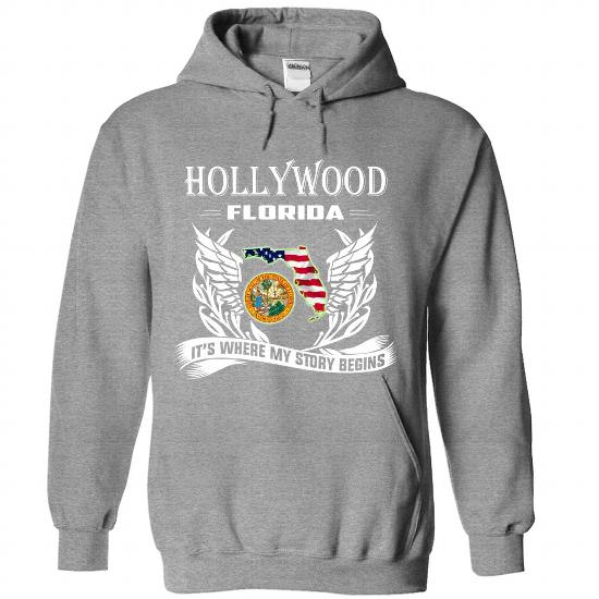 Hollywood-Its Where My Story Begins