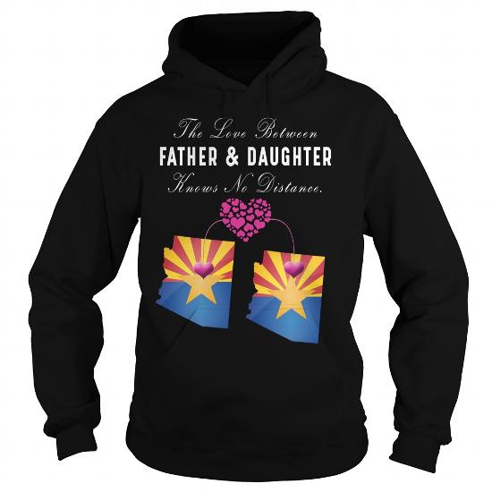 Arizona Arizona The Love Between Father And Daughter Knows No Distance _ Father And Daughter