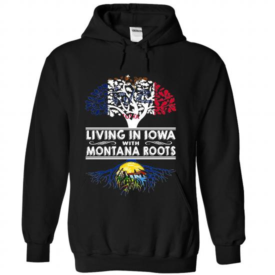 Living In Iowa With Montana Roots-Mkkufnzkku