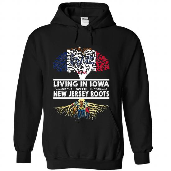 Living In Iowa With New Jersey Roots-Mqyueixelj
