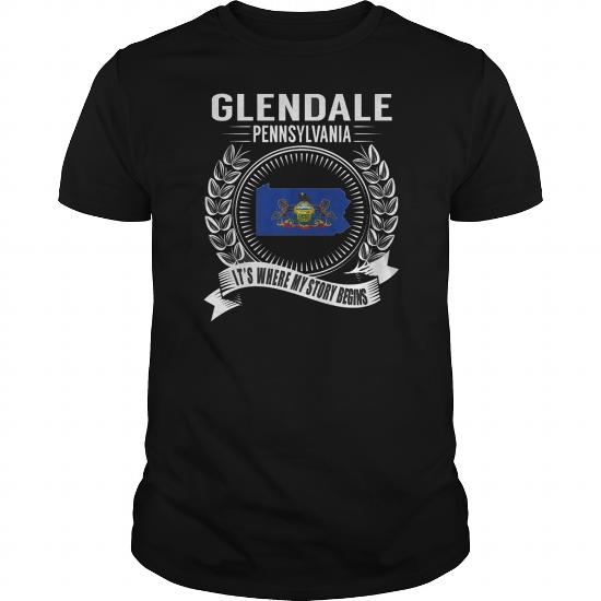 Best Glendale South Carolinafront3 Shirt