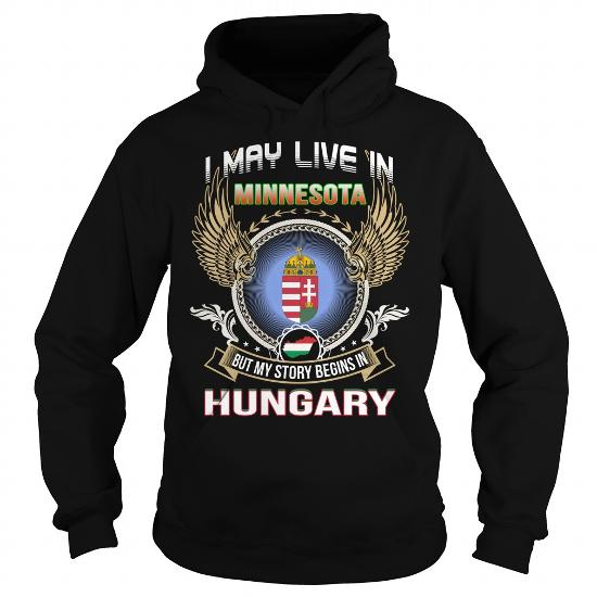 Minnesota-Hungary
