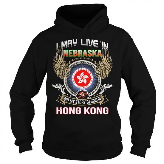 Nebraska-Hong Kong