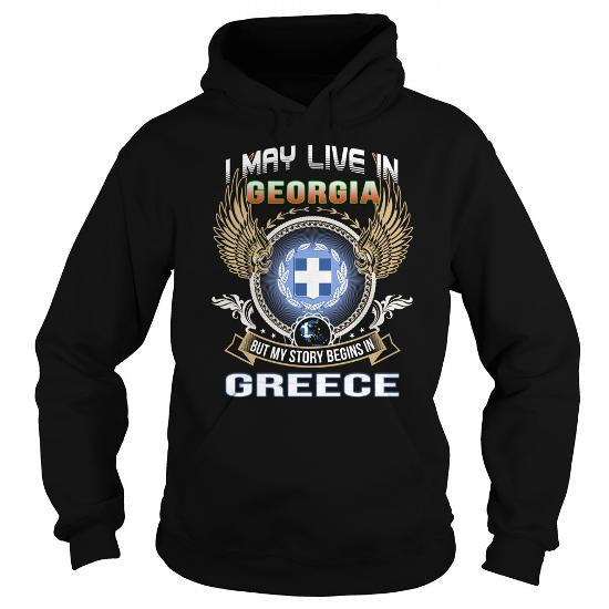 Georgia-Greece