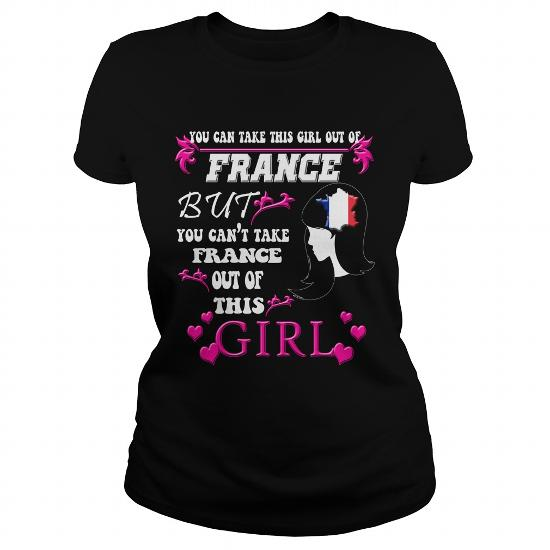 France 5 Shirt, France 5 Hoodie, France 5 T Shirt